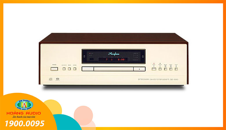 dau-cd-accuphase-dp800