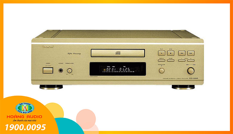 dau-cd-denon-1550ar
