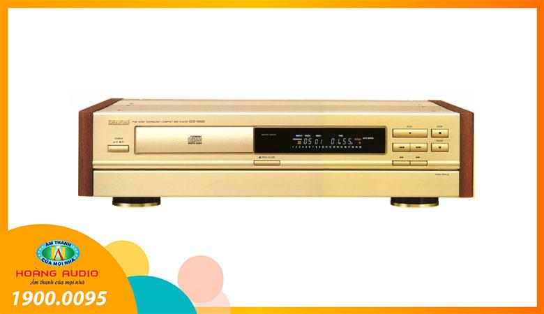 dau-cd-denon-1550g