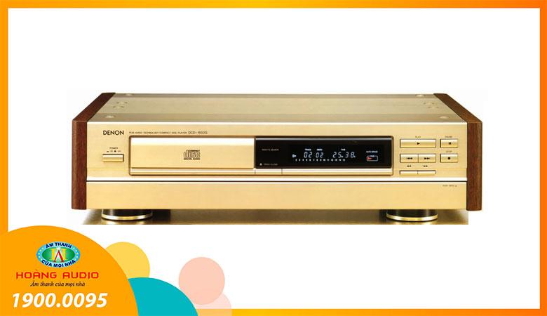 dau-cd-denon-1650-gl