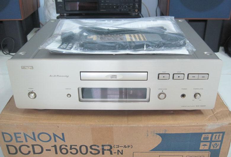 dau-cd-denon-1650sr-2
