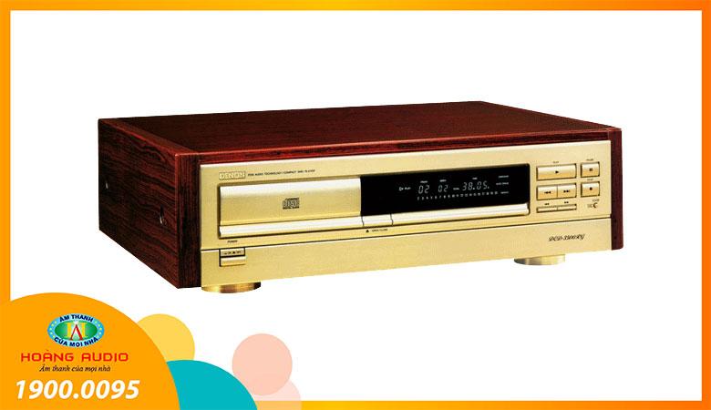 dau-cd-denon-3500g