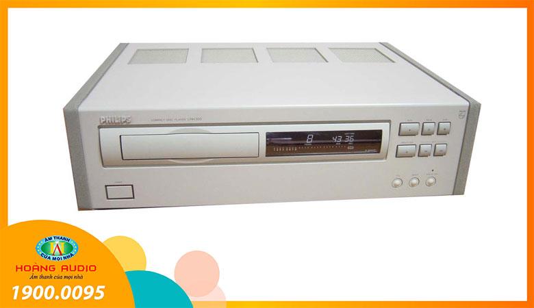 dau-cd-philip-lhh-300-a1.jpg