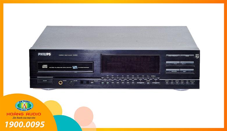 dau-cd-philips-850