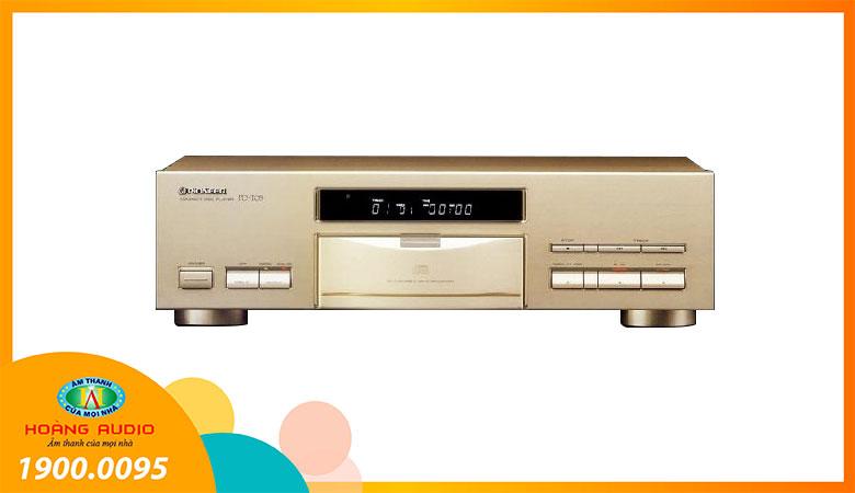 dau-cd-pioneer-t05