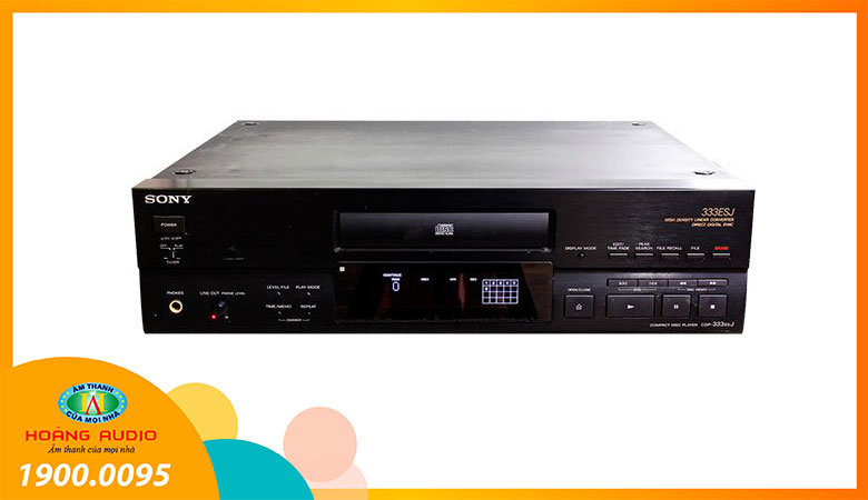 dau-cd-sony-333-esj