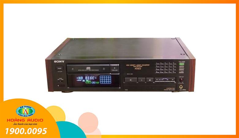 dau-cd-sony-55es
