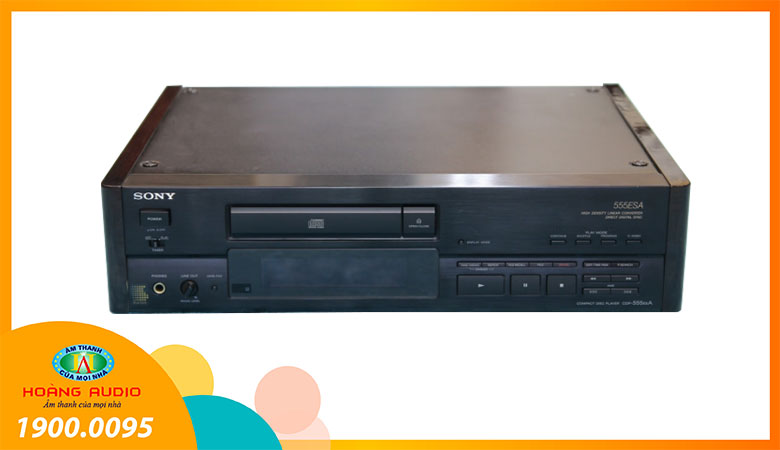 dau-cd-sony-555-esa