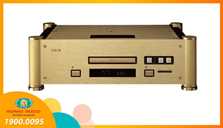 dau-cd-teac-20