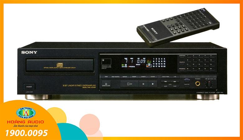 dau-cd-sony-cdp-790