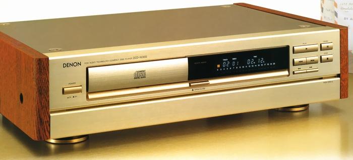 dau-cd-denon-1650-gl-1