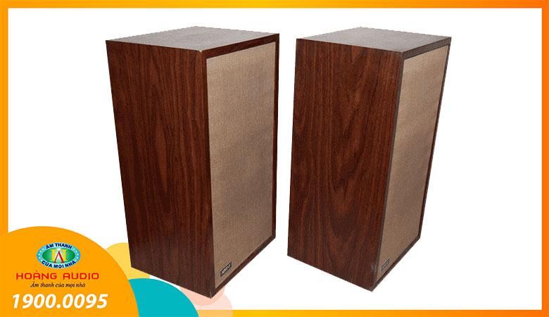 loa-advent-speakers