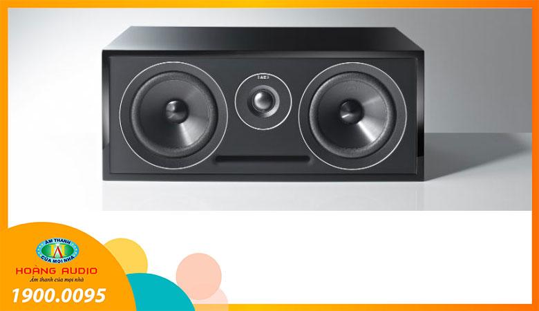 loa-acoustic-energy-307-series-3-center