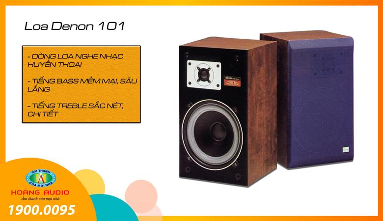 loa-denon-101