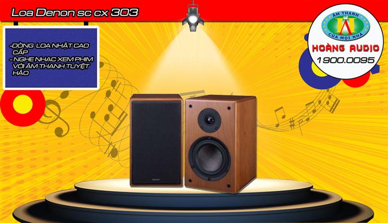 loa-denon-sc-cx-303