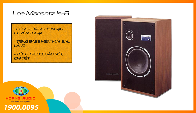 loa-marantz-ls-6