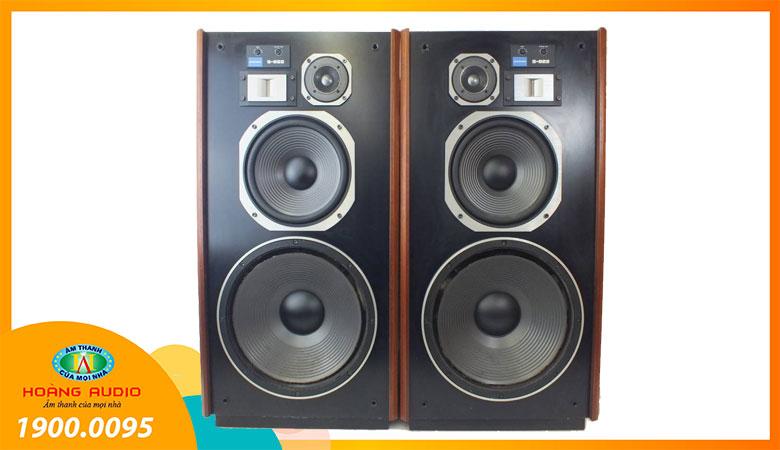 loa-pioneer-s-922