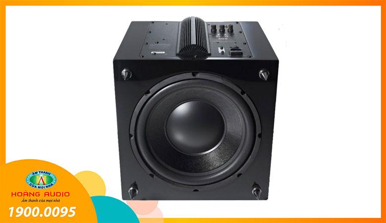 loa-sub-acoustic-energy-308-series-3