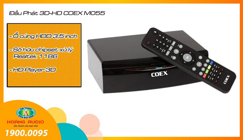 dau-phat-3d-hd-coex-m055