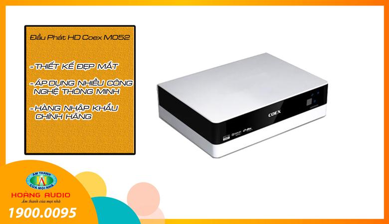dau-phat-hd-coex-m052