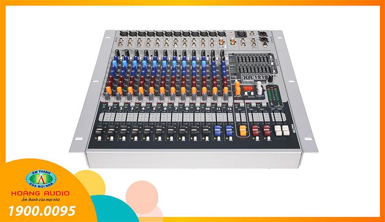 Mixer Peavay XR1212 - 1