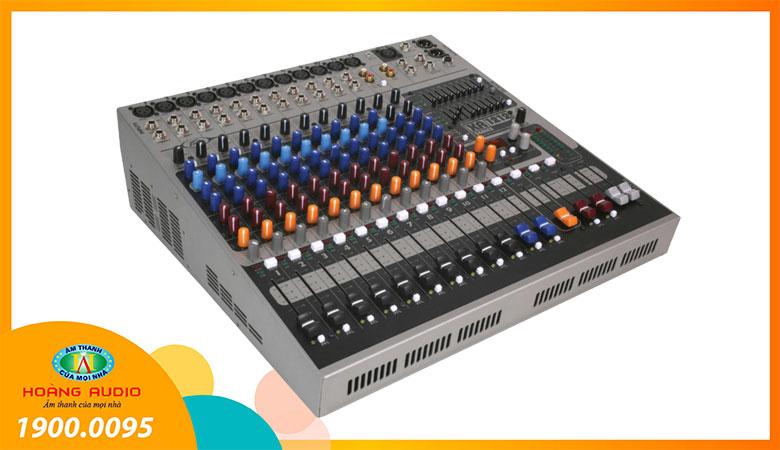 Mixer Peavay XR1212 - 2