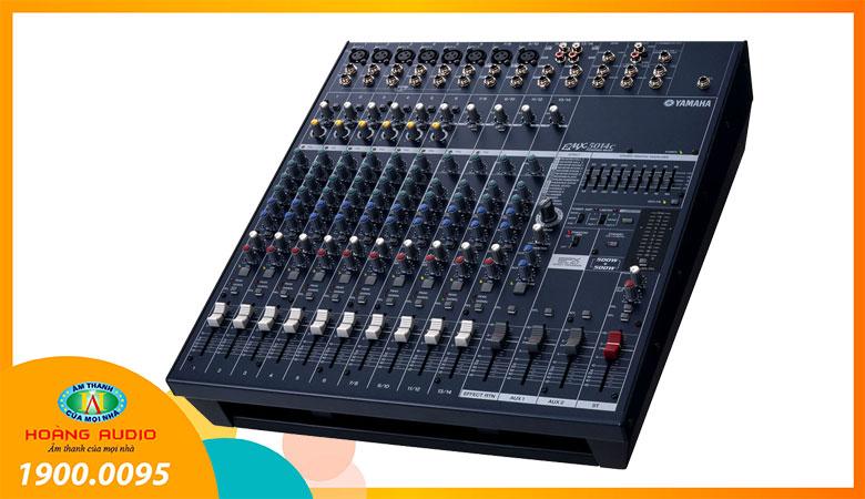 Mixer Yamaha 5014C - 1
