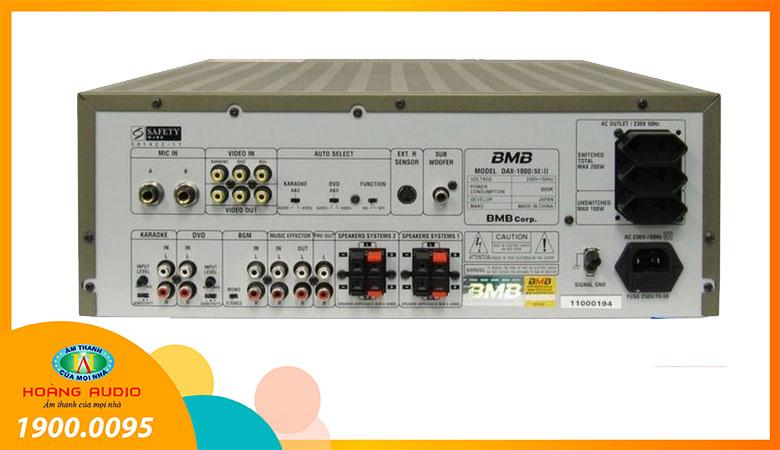 Ampli-karaoke-bmb-dax-1000-II-2