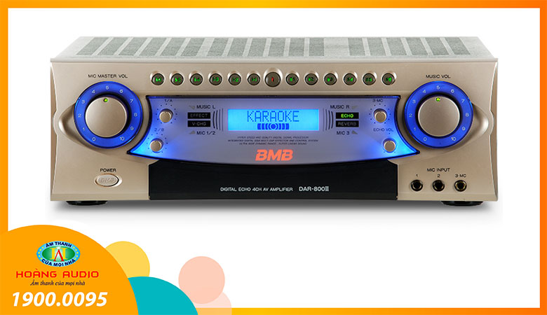 Ampli-karaoke-bmb-dax-800-II-1