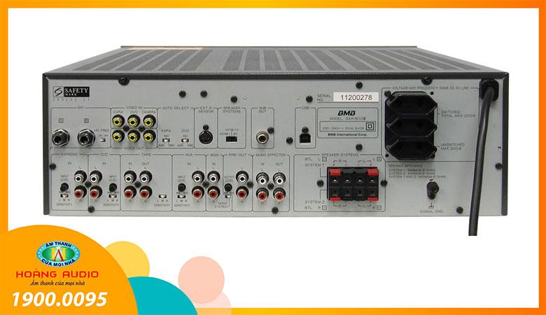Ampli-karaoke-bmb-dax-800-II-2