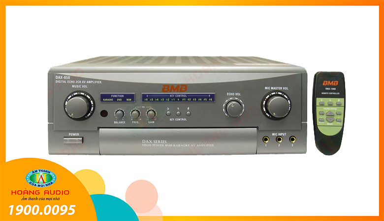 Ampli-karaoke-bmb-dax-850-II-1
