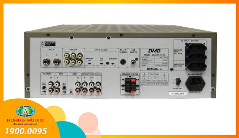 Ampli-karaoke-bmb-dax-850-II-2