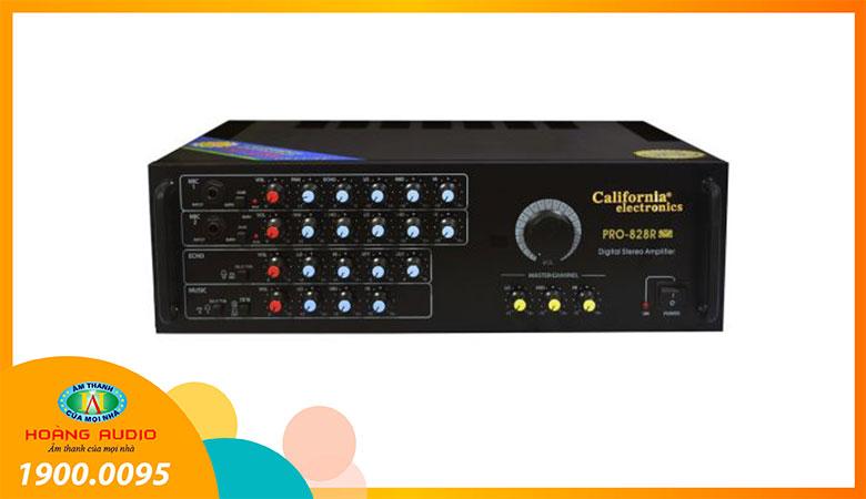 ampli-karaoke-california-pro-828r-1