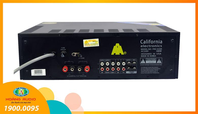 ampli-karaoke-california-pro-828r-2