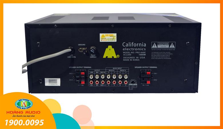 amply-california-pro-668E-2