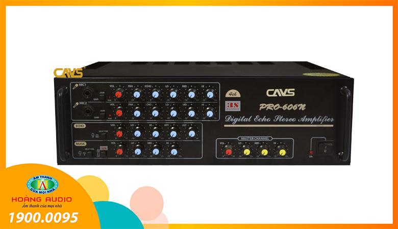 amply-cavs-606N-1