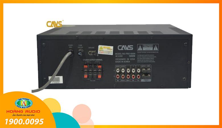 amply-cavs-606N-2