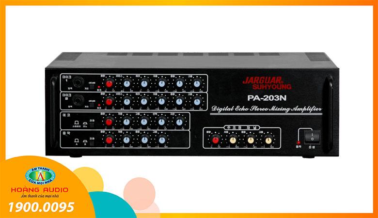 amply-jarguar-203n-bai-1