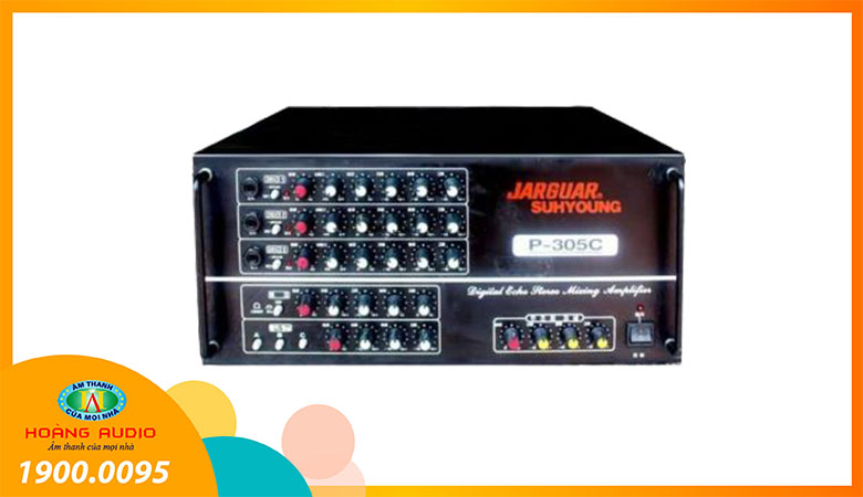amply-jarguar-305c-2
