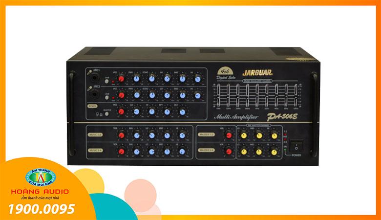 amply-jarguar-506E-1