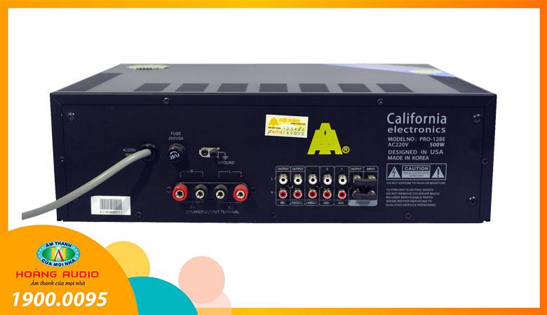 ampyi-karaoke-california-pro-128e-2