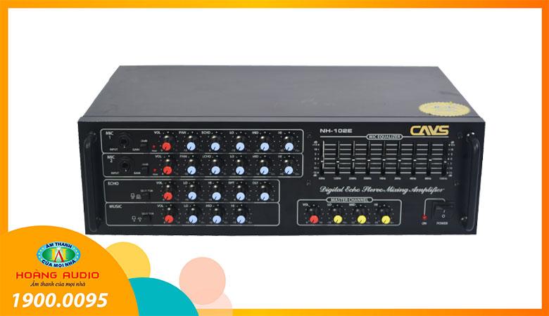 mixer-karaoke-cavs-102E-1