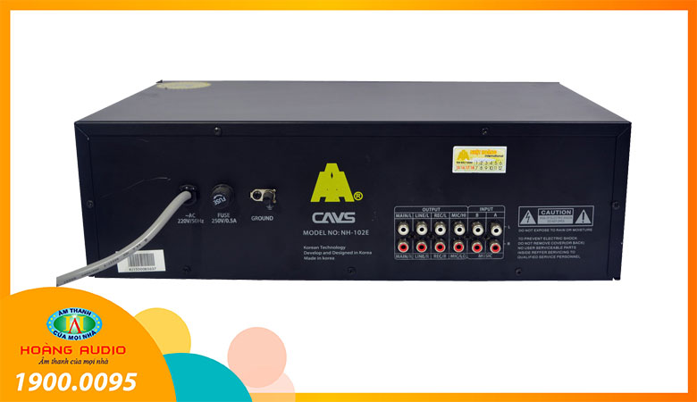 mixer-karaoke-cavs-102E-2