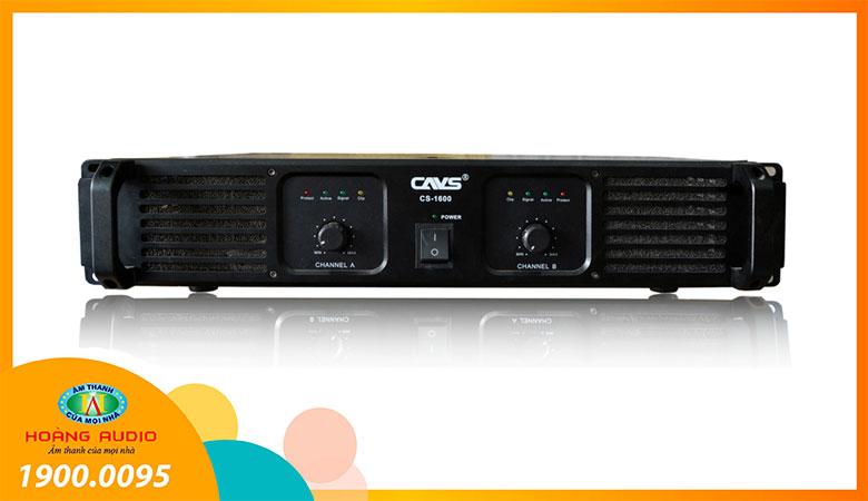 cuc-day-cong-suat-crown-CAVS-CS-1200-1