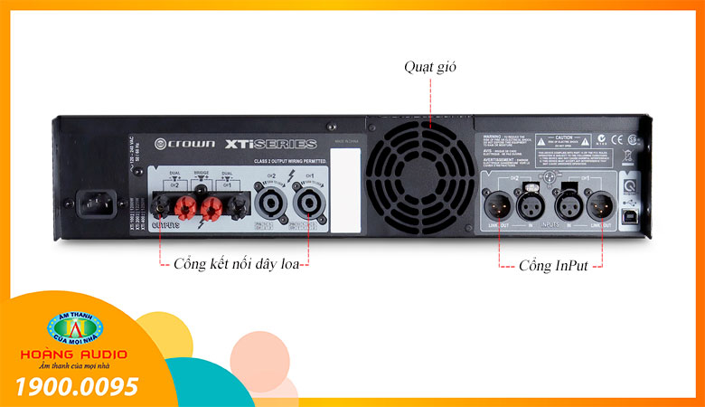 cuc-day-cong-suat-crown-XTi-4002-2