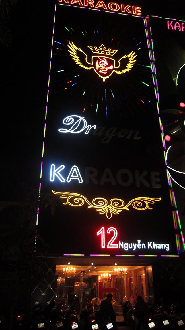 12-nguyen-khang