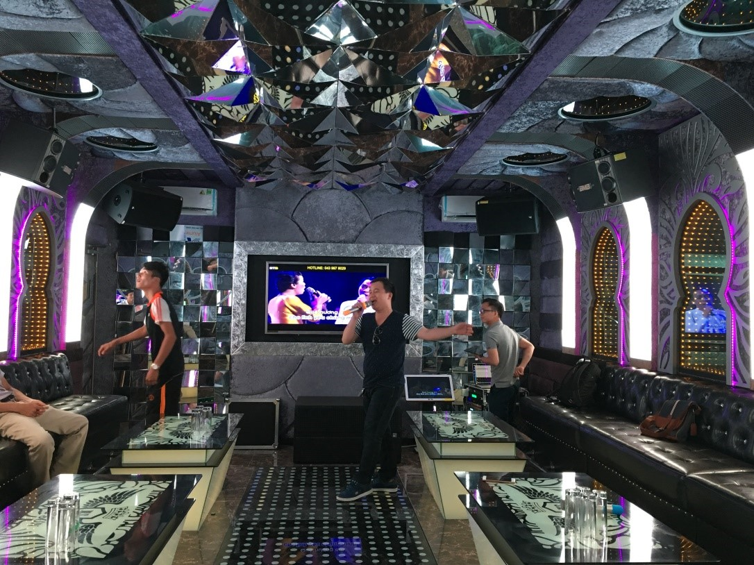 hoang-audio-thi-cong-phuong-vy-karaoke-tai-lai-chau-2