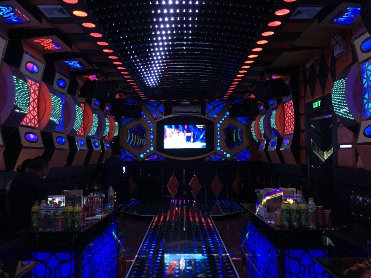 hoang-audio-thi-cong-phuong-vy-karaoke-tai-lai-chau-8