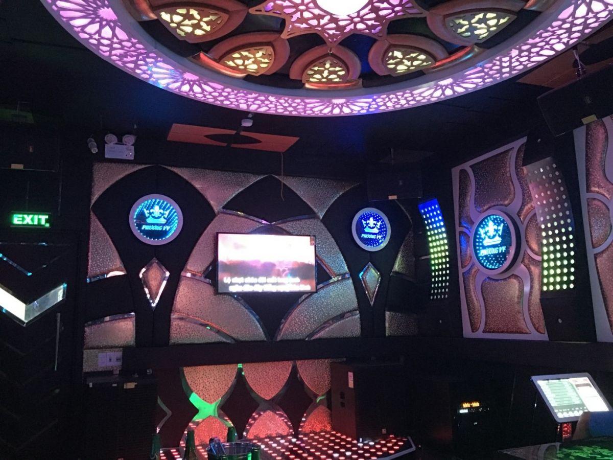 hoang-audio-thi-cong-phuong-vy-karaoke-tai-lai-chau-5