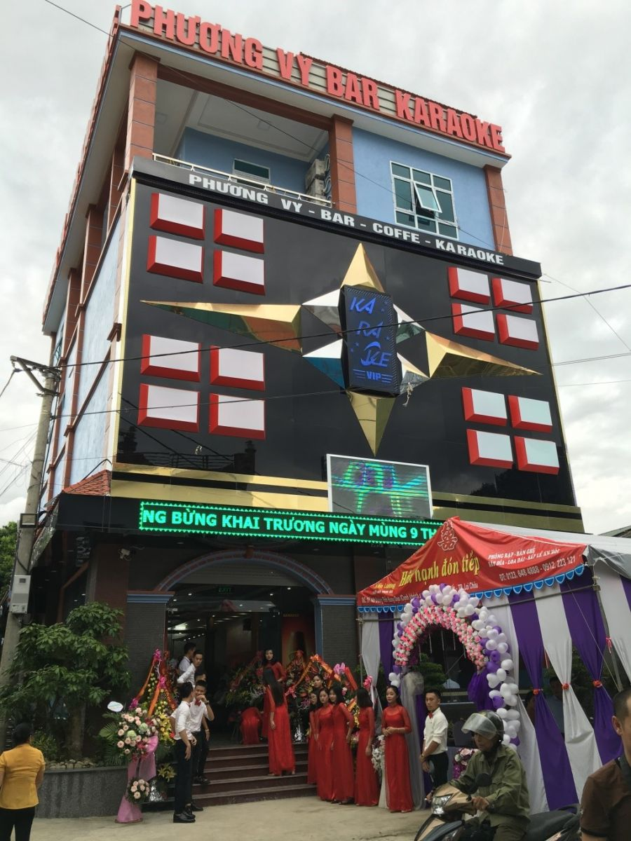 hoang-audio-thi-cong-phuong-vy-karaoke-tai-lai-chau
